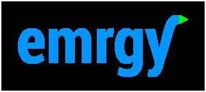 Emrgy
